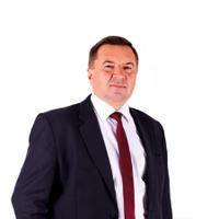 Левченко Олександр Миколайович — голова Обухівської міської ради — Міська влада