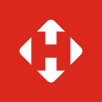 Відділення Нової Пошти 2 в Обухові — Нова пошта