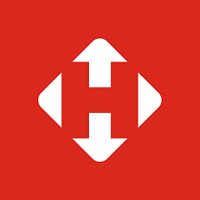Відділення Нової Пошти 1 в Обухові — Нова пошта