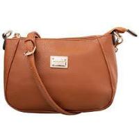 Amelie Galanti — магазин жіночих сумочок — Для жінок