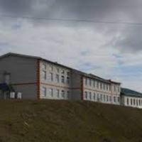 Академічний ліцей 2 Обухівської міської ради — Освiта