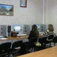 Обухівський міжшкільний навчально-виробничий комбінат — Освiта