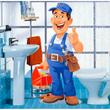 Послуги сантехніка в Обухові