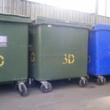 Обухівміськвторресурси — вивезення сміття