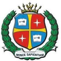 Черкаський Національний Університет — Освiта