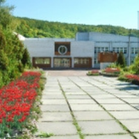 Академічний ліцей 5 Обухівської міської ради — Освiта