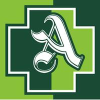 Авіцена в Черкасах — медичний центр — Мамолог