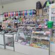 МПП Світоч — магазин канцтоварів