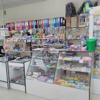 МПП Світоч — магазин канцтоварів — Для чоловіків