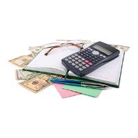 Подача звітності — бухгалтерські послуги — Бухгалтери