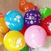 Weola — замовлення кульок — Для дітей