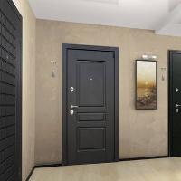Komplex — двері, вікна, ремонт — Двері