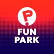 Fun Park в Кривому Розі — ТРЦ
