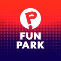Fun Park в Кривому Розі — ТРЦ — ТРЦ