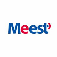Відділення Meest 10707 в Обухові — пошта — МістЕкспрес