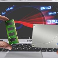 KompHelp — ремонт комп'ютерної техніки — Ремонт ПК та ноутбуків