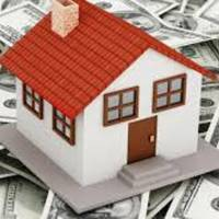 OOO APS media group — Агенції нерухомості