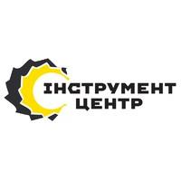 Інструмент-центр — магазин інструментів — Сад і город