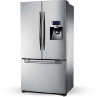 Ремонт холодильників на дім — Ремонт побутової техніки