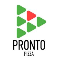 Пронто піца в Івано-Франківську — піцерія — Піца і суші