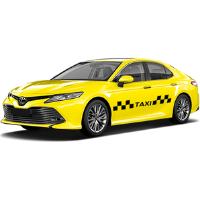 Таксі Престиж в Обухові — Таксі