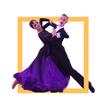 Star — танці