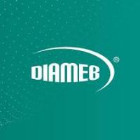 Діамеб в Івано-Франківську — лабораторія — Лабораторії