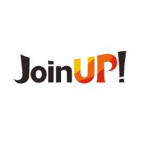 Join UP — туроператор — Турагентства