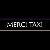 Мерсі таксі в Обухові — Таксі