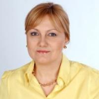 Адвокат Бірюкова Аліна Миколаївна — Юридичні послуги