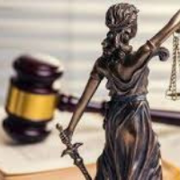 Адвокат Мусаєв Магомед Гасанович — Юридичні послуги