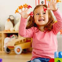 Mini-академія — дитячий садок — Школи і садочки