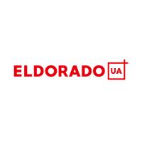 Ельдорадо на вулиці Великій Перспективній — Магазини електроніки