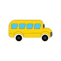 Маршрут №1 ТЗСМ - Лікарня — Розклад маршруток