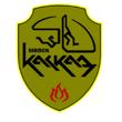 Військово-патріотичний клуб Каскад