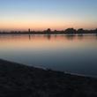 2-й міський пляж у Фастові