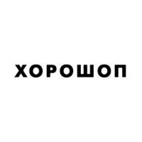 Хорошоп — конструктор сайтів — IT