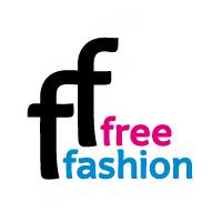 Free Fashion Outlet в Одесі — магазин одягу — Магазини одягу