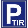 TIR паркінг