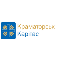 Карітас Краматорськ — благодійний фонд — Саморозвиток