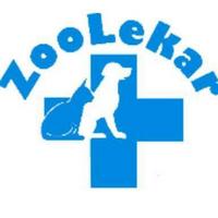 Zoolekar — центр ветеринарної допомоги — Ветеринар