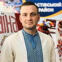 Володимир Вікторович Куценко — депутат — Міські ради