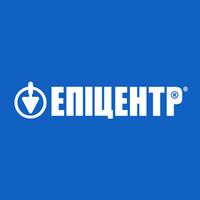 Епіцентр у Краматорську — магазин електроніки — Магазини електроніки