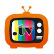 Fastiv TV — телеканал
