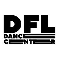 DFL dance studio — танці — Танці