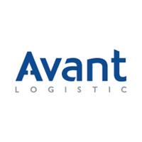 AVANT Logistic — логістична компанія — Логістика і транспорт