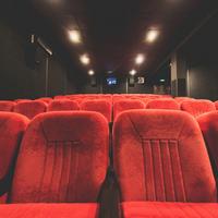 5 елемент в Ужгороді — кінотеатр — Кiнотеатри