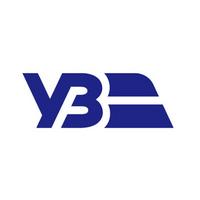 Рефрижераторна вагонна компанія у Фастові — Логістика і транспорт
