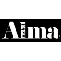 Alma у Фастові — меблі — Магазини меблів
