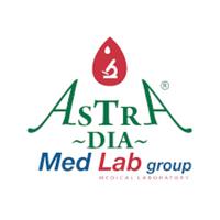 Астра Діа в Ужгороді — лабораторія — Лабораторії
